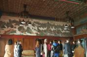 창덕궁에서 엿보는 조선 궁궐의 근대 문화