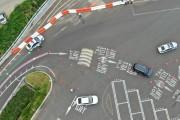 고속도로순찰대 제6지구대, 고속도로 교통사고 예방을 위한 과속ㆍ음주운전 집중단속 실시
