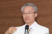 김성호 영남대병원장, 대한병원협회 미래의료이사로 위촉