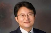 국민의당 사공정규 대구시당위원장, 대구·경북 '언행일치' 선대위 이끈다.