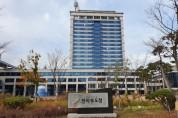 전북도, '코로나19' 피해농가 신속 지원